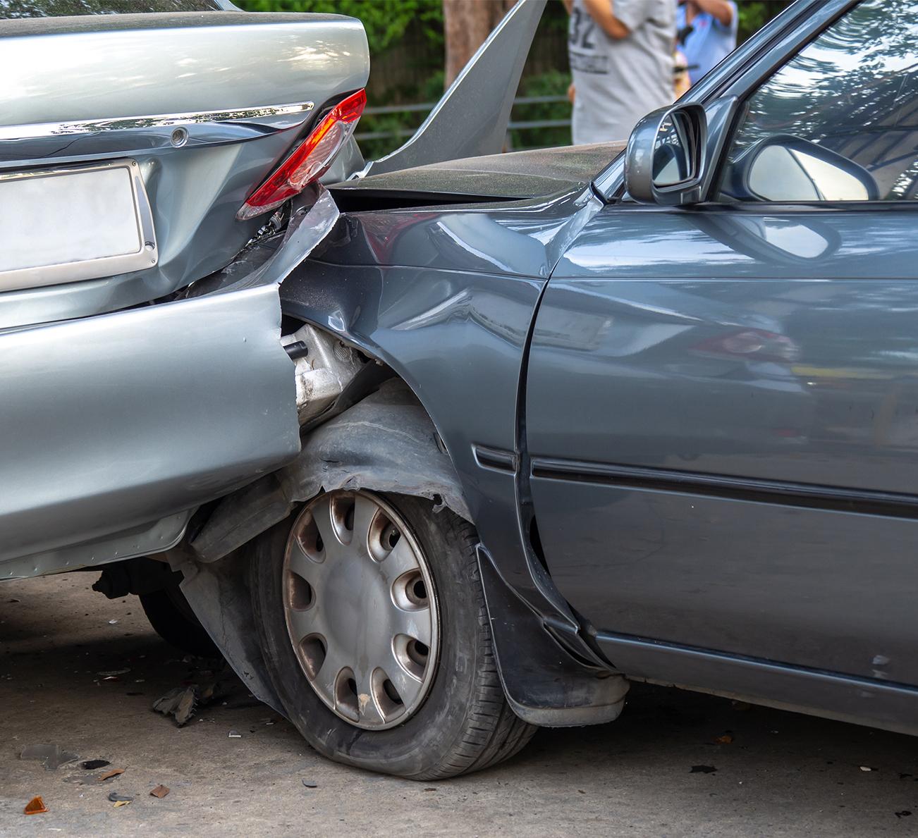Automobilio Kasko draudimas